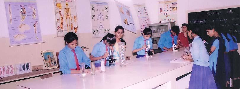 biology-lab
