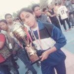 special-achievement2